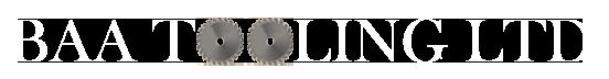 Baa-Tooling-Logo-Footer