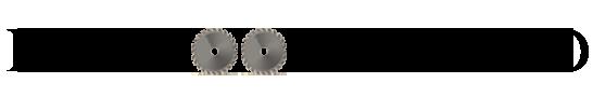 Baa-Tooling-Logo Large